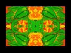 Art Movie, Kunstfilm mit poetischer Untermalung Created with MAGIX Video deluxe MX Painting, Art, Art Background, Painting Art, Kunst, Gcse Art, Paintings, Painted Canvas, Art Education Resources