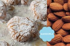 Sweet Kalitsounia (Luxnarakia) in Crete, Loukoumia – sweet delights in Syros Island, Mandorla caramelized almonds in Corfu island, cream filled Bougatsa in Thessaloniki and many other sweet surprises are waiting to be discovered all over Greece!