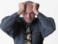La fatigue surrénale, une épidémie très discrète - Fatigue - Nutranews
