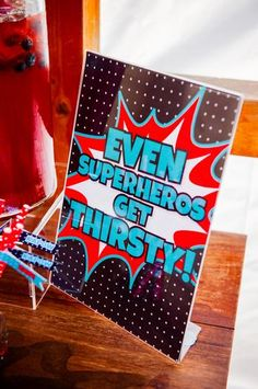 Hostess with the Mostess® - Lucas' Avengers Superhero Birthday Superman Birthday, Superhero Birthday Party, 5th Birthday, Birthday Parties, Avengers Superheroes, Party Entertainment, Animal Party, Party Planning, First Birthdays