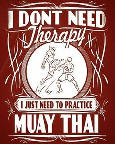 Muay Thai is my therapy Fantasy Dragon, Dragon Art, Magical Creatures, Fantasy Creatures, Dragon Quotes, Breathing Fire, Dragons, Dragon Dreaming, Muay Thai Training