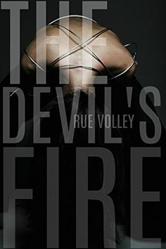 The Devil's Fire (The Devil's Gate Trilogy Book 2) by Rue Volley http://www.amazon.com/dp/B013VW2SAI/ref=cm_sw_r_pi_dp_rKQ9vb0XZP1NM