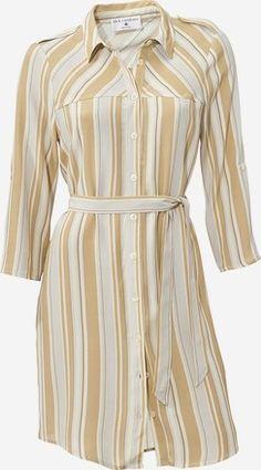 Die 15 besten Bilder von Hemdblusenkleid   Gowns, Shirt Dress und ... 86cdf88c8b