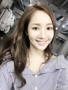 Korean Actresses, Korean Actors, Actors & Actresses, Korean Beauty, Asian Beauty, Young Kim, Girl Korea, Park Min Young, Park Shin Hye