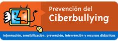 Recurso web (Actividad ciberseguridad)