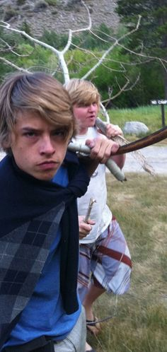 Cole Sprouse Zack E Cody, Celebs, Twins, Celebrities, Celebrity, Famous People