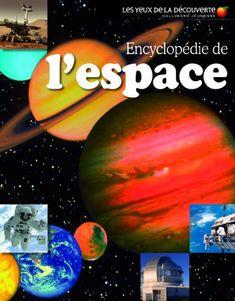 Encyclopédie de l'espace de Collectif https://www.amazon.fr/dp/2070654303/ref=cm_sw_r_pi_dp_4Y-exbHMH5WCV