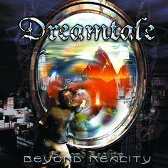 Beyond Reality (Dreamtale)