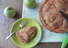 apple-pie-article