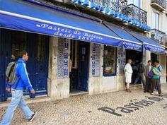 Lisboa - O que fazer em Belém? | Guia Turística à Distância