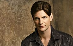 gale harold backgrounds for widescreen, Brantley Waite 2017-03-19