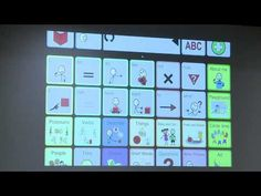 60 min seminar video: iPad Apps for Autistic and Nonverbal Children