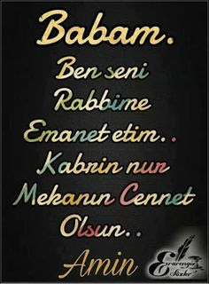 Anne Baba Sözleri Resimli True Quotes, Great Quotes, Qoutes, Cool Words, Favorite Quotes, Islam, Mood, Messages, Anne