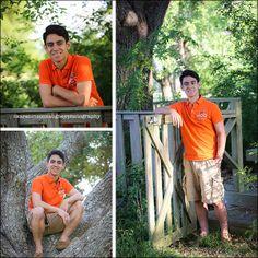 Christian Lopez | Cypress, Texas - Karen McConaughey Photography