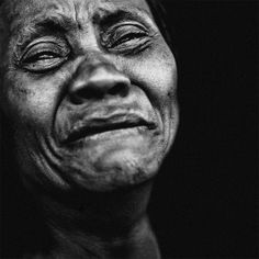 Lee Jeffries by photolive on avr 22, 2011