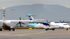 Košice airport will operate regular routes to Germany next year, Košice mayor Richard Raši said on Tuesday.