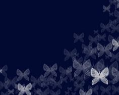 Free amazing butterflies template and theme for PowerPoint to decorate your PPT photo albums as well as your presentations with color butterflies and nice curve effects Free Powerpoint Presentations, Simple Powerpoint Templates, Microsoft Powerpoint, Presentation Templates, Presentation Styles, Ppt Template, Background Powerpoint, Background Templates, Background Patterns