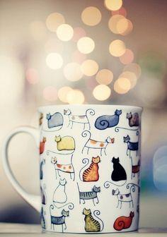 Wonderful mug!