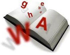 Anahtar Kelime Yazı İçerisinde Kullanımı