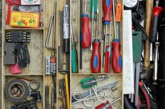 7 Preventative Property Maintenance Tips
