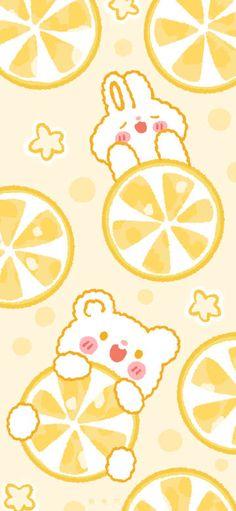 微博 Soft Wallpaper, Aesthetic Pastel Wallpaper, Kawaii Wallpaper, Cute Wallpaper Backgrounds, Cartoon Wallpaper, Disney Wallpaper, Mobile Wallpaper, Aesthetic Wallpapers, Cute Wallpapers