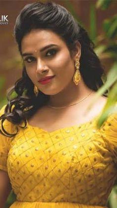 South Indian Actress SUBH SOMWAR (MONDAY) PHOTO GALLERY  | I.PINIMG.COM  #EDUCRATSWEB 2020-09-13 i.pinimg.com https://i.pinimg.com/236x/ae/14/66/ae1466907327df566ff74b07f6f2d1b5.jpg