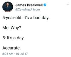 Same kid