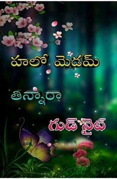 Good Night Wishes, Good Night Quotes, Good Morning Thursday Images, Fun Loving, Gd, Telugu, Gallery, Good Evening Wishes, Good Night Blessings