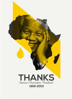 mandela with yellow overlay poster Sports Graphic Design, Graphic Design Trends, Graphic Design Layouts, Graphic Design Posters, Graphic Design Inspiration, Creative Poster Design, Creative Posters, Ads Creative, Poster Art