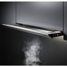 gaggenau kitchen kitchen dining pinterest crescents london and kitchens. Black Bedroom Furniture Sets. Home Design Ideas