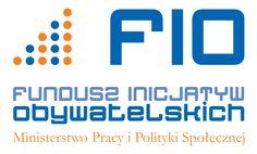 Polsko-angielska Szkoła Trenerów Młodzieżowych
