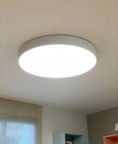 Decor, Ceiling Lights, Ceiling, Home Decor, Light