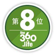 the360.life - カピカピ鼻血が真っ白! 編集部が感動した洗濯のスゴ技ランキング10選 Life
