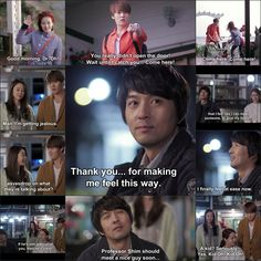 Emergency Couple Talk To Me, Give It To Me, Emergency Couple, Meeting Someone, You Really, Jealous, I Can, Kdrama, Cinema