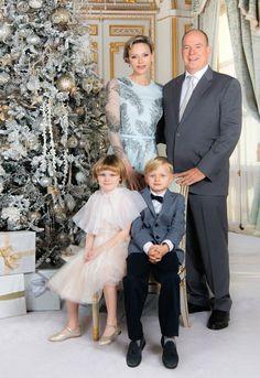Charlene Of Monaco, Royals, Princess, Pictures, Nostalgia, Photos, Royalty, Grimm, Princesses