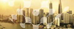 Wie werden Kunden Banken in Zukunft erleben?    Die Ansprüche an Banken sowohl in Bezug auf Kundenorientierung Innovation, Agilität als auch Effizienz erfordern die Entwicklung und den Einsatz neuer organisatorischer und technologischer Methoden und Lösungen.       Foto: © zhu difeng - Fotolia.com