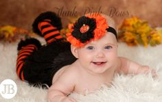 Hey, I found this really awesome Etsy listing at http://www.etsy.com/listing/160748268/baby-headband-and-baby-leg-warmers-set