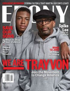 Ebony-Magazines-We-Are-Trayvon-Martin-Cover-Spike-Lee-Son