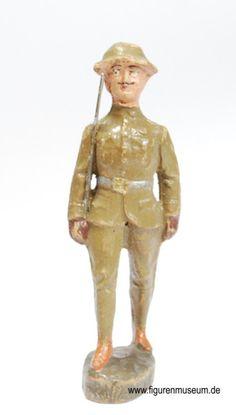 Briten und Amerikaner - Standardserie Hausser Elastolin 11 cm http://figurenmuseum.de/s/cc_images/cache_2415397869.jpg?t=1309896482