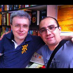 @javierpa Gracias Javier
