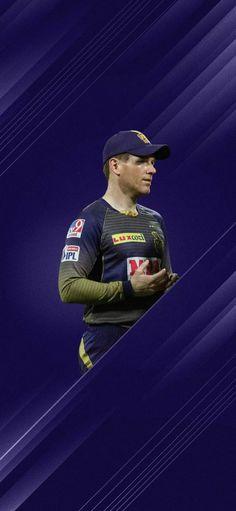 Best Wallpaper For Mobile, Cricket, Captain Hat, Hats, Fashion, Moda, Hat, Fashion Styles, Cricket Sport