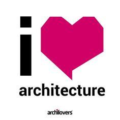 https://www.facebook.com/yucatangreendesign #frases #arquitectura #motivacion #inspiracion #diseño #vida #optimismo #balance #felicidad #vida #frasesmotivacionales #alegria #color