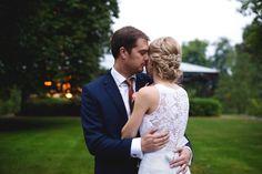 Svatební » Jana Bóbiková – fotografie