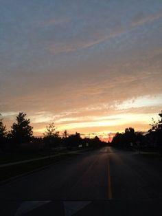 Beautiful vanilla on this fine morning. Vanilla Sky, Celestial, Sunset, Photography, Outdoor, Beautiful, Outdoors, Photograph, Photo Shoot