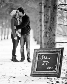 one of our engagement photos- Thanks to Austin Gibson Photography