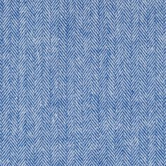 Kaufman Shetland Flannel Herringbone Denim from @fabricdotcom  Designed for Robert Kaufman Fabrics, this soft double napped (brushed on both sides) medium weight (6.5 oz per square yard) flannel is perfect for shirts, loungewear, and more! he flannel has a herringbone weave of blue and white.