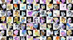 My Little Pony / TV My Little Pony: Friendship Is Magic , Season 2 ...