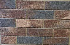 Thin Brick Veneer Case of 43.05 Sq.ft Delap Flexible Stone http://www.amazon.com/dp/B019DUNYVY/ref=cm_sw_r_pi_dp_4CgDwb0Y6DW2Y