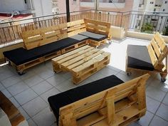 diy-wood-pallets-for-upcycling-woodworking-pallet-furniture-project-ideas-plans