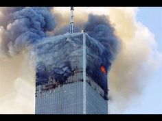 Conspirações: 11 de Setembro - A Terceira Torre (Dublado) Documentário D...